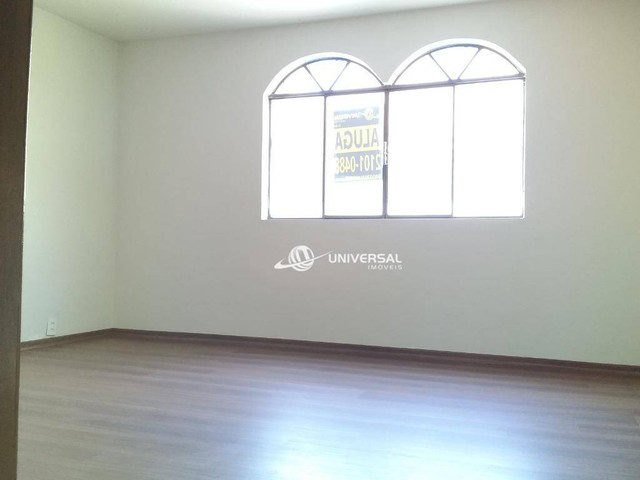 Apartamento com 3 quartos para alugar, 119 m² por R$ 1.000/mês - Jardim Glória - Juiz de F - Foto 5