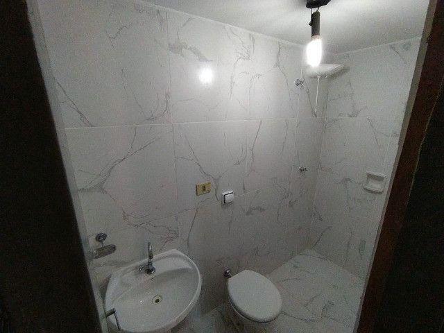 Lindo Apartamento Residencial Eudes Costa - Foto 4