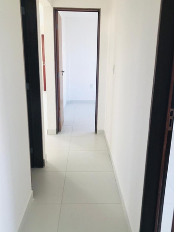 Apartamento novo 03 quartos sendo 01 suite  - Foto 7