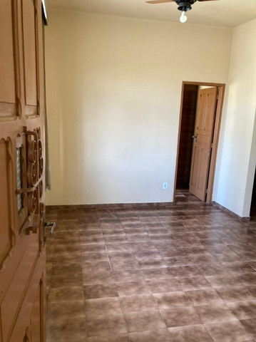 Apartamento em Piedade, 2 quartos