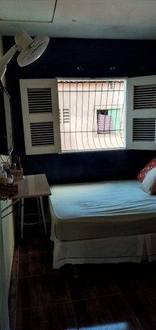 Vendo apartamento no Carlito Pamplona  - Foto 5