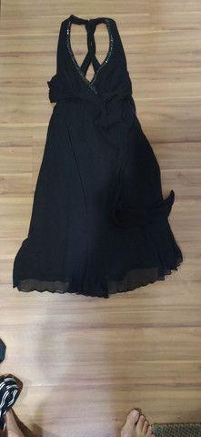 Vendo lote de roupas femininas Tam M ZAP *