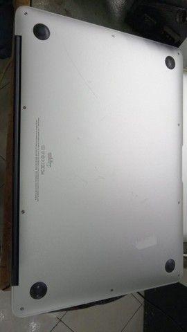 Macbook air A1466 2013/2014