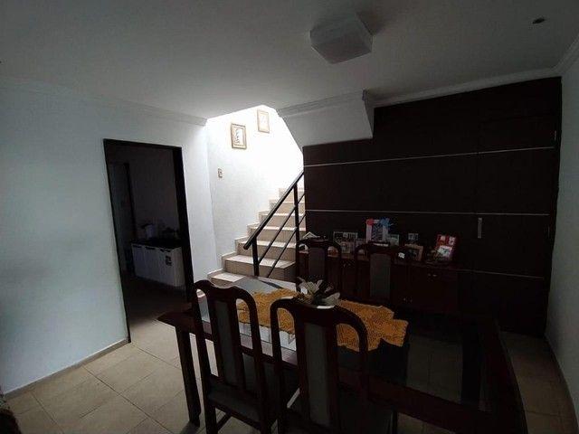 Casa com 4 dormitórios à venda, 200 m² por R$530.000,00 - Heliópolis - Garanhuns/PE - Foto 6