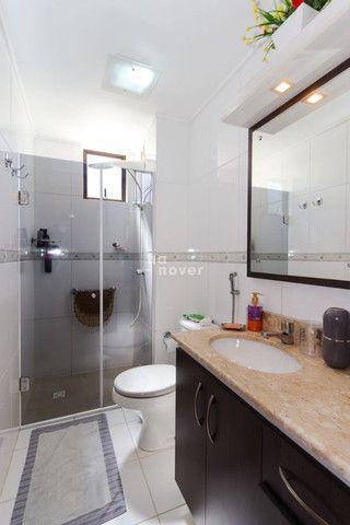 Apartamento 3 Dormitórios (Suíte), Elevador no Centro de Santa Maria RS - Foto 11