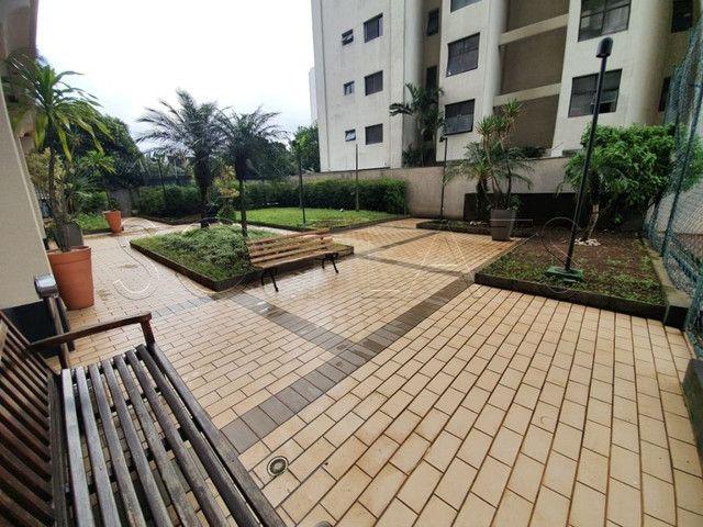 Flat em Congonhas - Aeroporto Imóvel Fora Do Pool - Oportunidade de investimento ou moradi - Foto 14