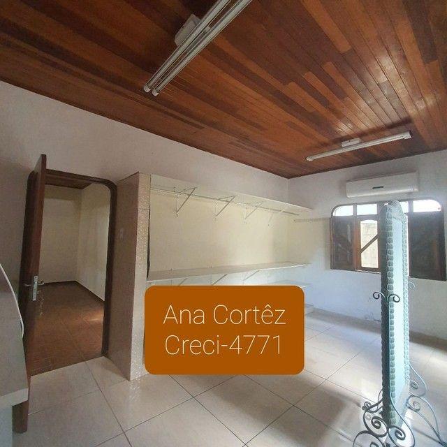 Casa Térrea c/4 qtos, Dom Pedro - Foto 4