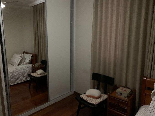 Apartamento à venda com 3 dormitórios em Carlos prates, Belo horizonte cod:3865 - Foto 9