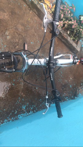 Bicicleta BMX  - Foto 3