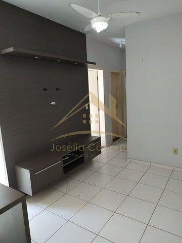 Apartamento com 2 quartos no Residencial Veneza - Bairro Jardim Costa Verde em Várzea Gra - Foto 6