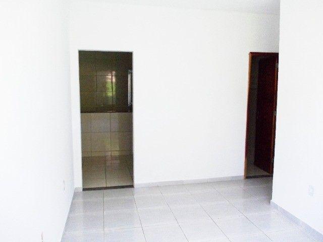 Excelente Apartamento 2 quartos Praça da Bandeira - Foto 6