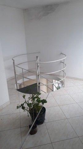 Apartamento em Condominio no Bairro Villa Olimpia  - Foto 17