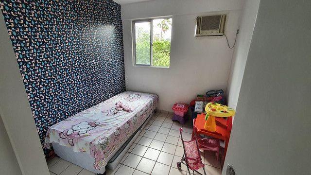 Excelente apartamento em Tejipió  - Foto 5