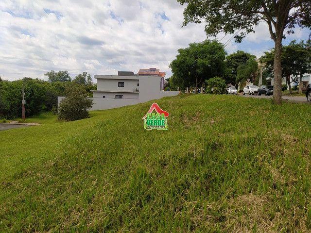 Vender terreno em Indaiatuba, no Condominio Terra Magna. - Foto 2