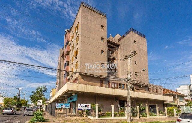 Apartamento com 3 dormitórios à venda, 79 m² por R$ 420.000,00 - Passo d'Areia - Porto Ale - Foto 18