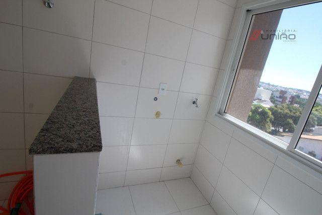 Apartamento em Zona 3 - Umuarama - Foto 5