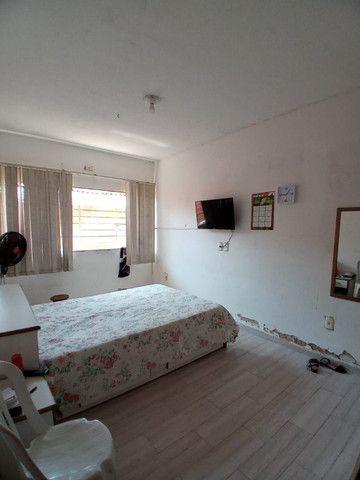 LM. Casa com excelente localização para Comércio em Piedade - Foto 9