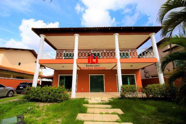 Condomínio Itapuranga III, 4 suítes  900m² Agende sua Visita  - Foto 11