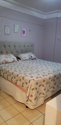 Apartamento - Cd. Torre De Windsor - Rua Domingos Marreiros - Umarizal. - Foto 6