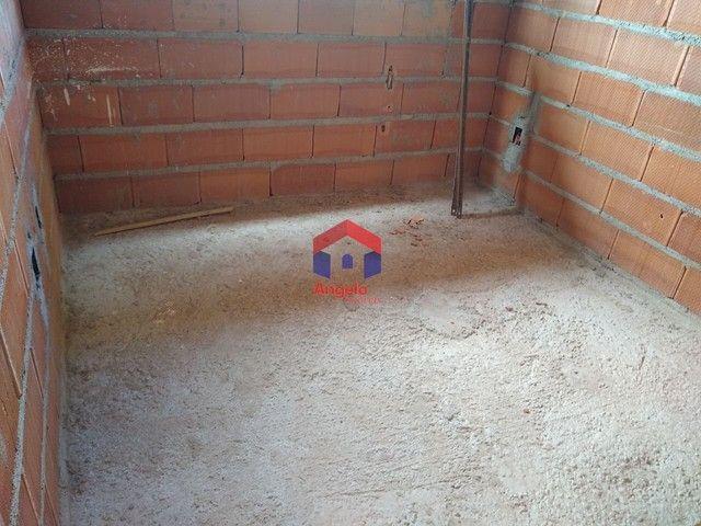 BELO HORIZONTE - Apartamento Padrão - Letícia - Foto 16