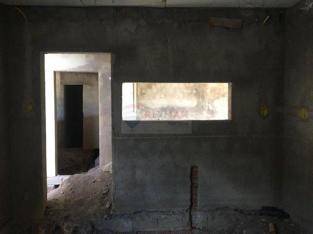 Casa no condomínio valle verde - Foto 15