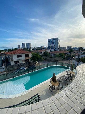 Apartamento no Farol Alto Padrão - Foto 20