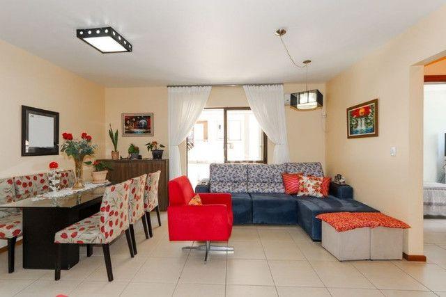 Apartamento 3 Dormitórios (Suíte), Elevador no Centro de Santa Maria RS - Foto 3