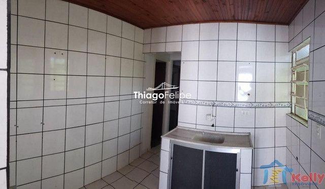 K1950 - Casa no Jequitibás com 3 quartos (1 suite) - Foto 20