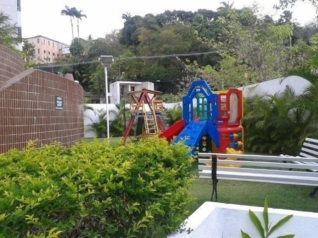VM-F- Carlos Pena Filho. Lazer de primeira qualidade. Venha já! - Foto 6