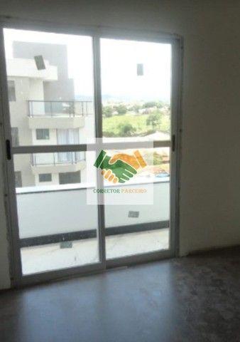 Cobertura nova com 3 quartos em 148m2 á venda no bairro Rio Branco em BH - Foto 6