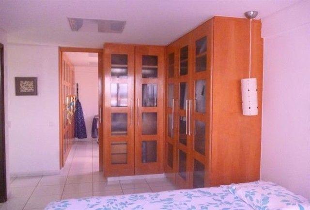 Cobertura localizada no Residencial Itaúba - Alto da Glória - Foto 3