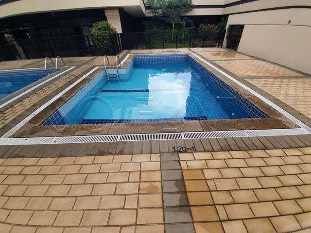 Flat em Congonhas - Aeroporto Imóvel Fora Do Pool - Oportunidade de investimento ou moradi - Foto 12