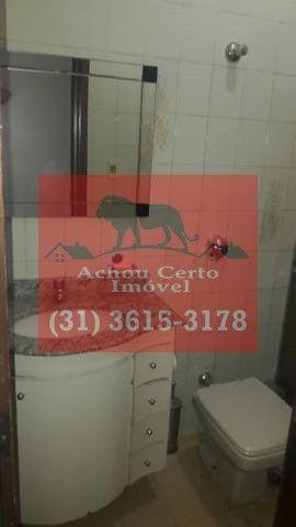 Casa com 3 quarto em um terreno de 220 M2 no Santa Monica em BH - Foto 9