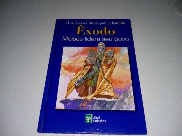 Livros Novos. Oportunidade Para Quem Gosta de Ler! - Foto 5