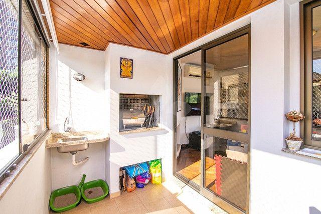 Apartamento à venda com 3 dormitórios em Petrópolis, Porto alegre cod:9284 - Foto 8