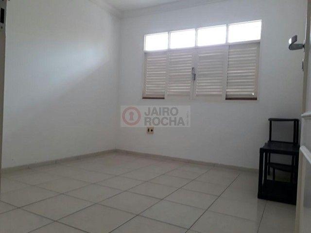 CASA EM CANDEIAS - Foto 4