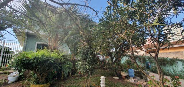 Casa à venda com 5 dormitórios em Capão raso, Curitiba cod:SO01317 - Foto 20