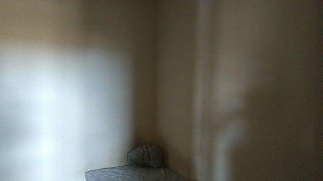 Urgente Apartamento bom e barato - Foto 8