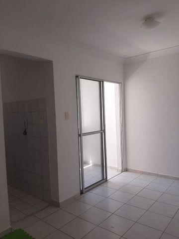 Vd. Apartamento com 3/4 /Porto Atlantico