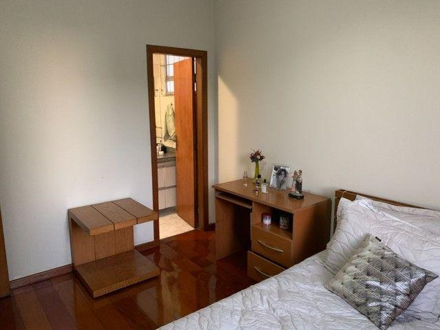 Apartamento à venda com 3 dormitórios em Carlos prates, Belo horizonte cod:3865 - Foto 6
