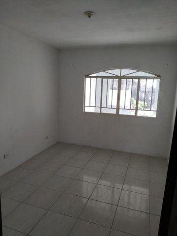 Casa à venda com 2 dormitórios cod:CA0748 - Foto 7