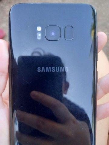 Vendo S9+ - Foto 6