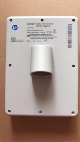 Eletroencefalograma KT 88 - Foto 5