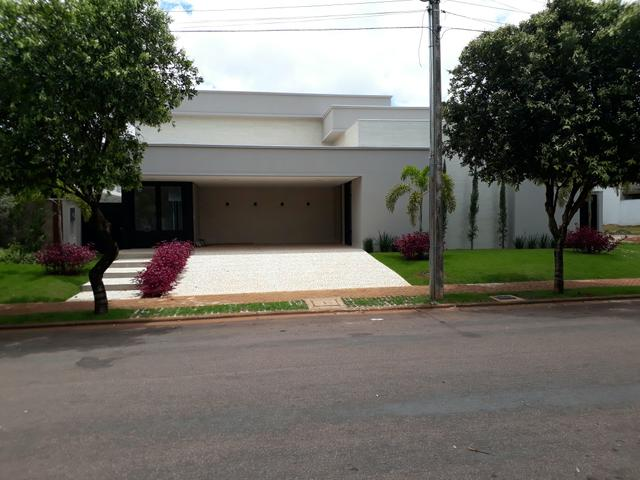 Village do Cerrado