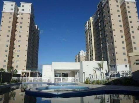 Helô Castro _ res. parque Maceió_Antares
