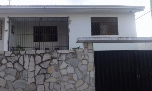 Casa Pedro  Godim