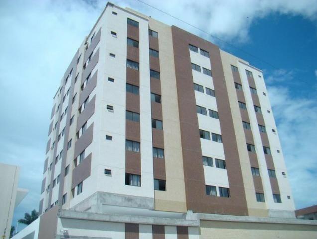 Apartamento de 1 quarto, 100% mobiliado