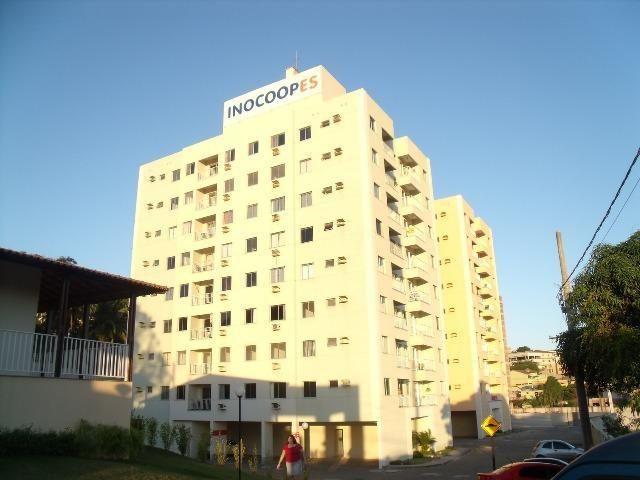 Apartamento com 02 Quartos Residencial São Geraldo