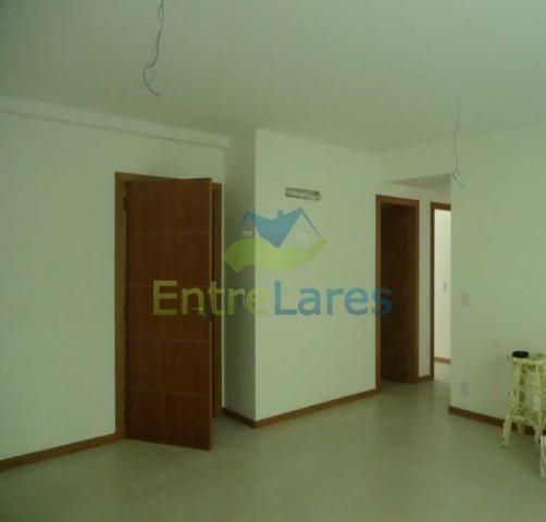 Apartamento à venda com 2 dormitórios em Ribeira, Rio de janeiro cod:ILAP20347 - Foto 8