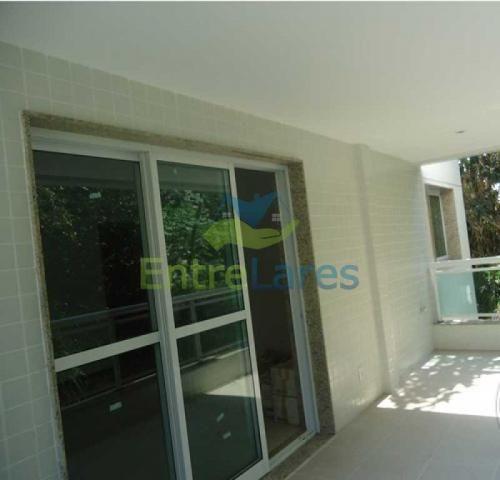 Apartamento à venda com 2 dormitórios em Ribeira, Rio de janeiro cod:ILAP20347 - Foto 6
